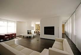 wohnideen farbe penthouse penthouse modern gestalten home design und möbel ideen