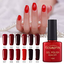 compare prices on red nail polish online shopping buy low