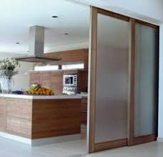 Room Divider Doors by How To Make A Bifold Door Room Divider Doors Room And Basements