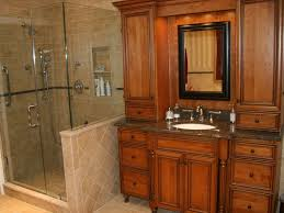 bathroom remodeled bathrooms 31 washroom ideas bathroom