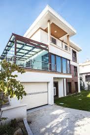 Modern Villa by Modern Villa Dekorasyon Villa Dekorasyon örnekleri Artstyle