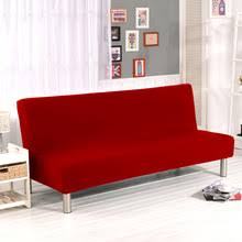 Red Sofa Slipcovers Compare Prices On Red Sofa Covers Online Shopping Buy Low Price