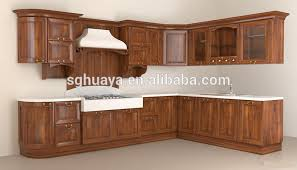 Mdf Kitchen Cabinet Designs - mdf vs plywood for kitchen cabinets