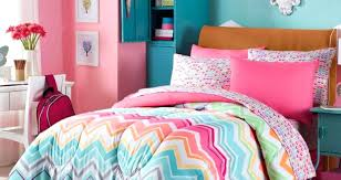 Guys Bed Sets Bedroom Decor by Bedding Design Awesome Bedding Set For Teenage Guys Bedroom