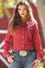 253 best western shirts images on pinterest western shirts