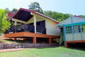 gasparee island home u2013 trinidad u0026 tobago villas