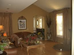 Home Interior Remodeling Endearing Decor College Park Home - Home interior remodeling
