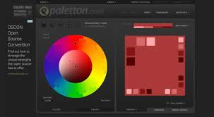 how to choose beautiful u0026 accessible brand colors for your website