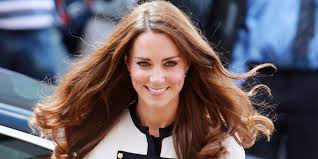 kate middleton can u0027t sign autographs for this reason glamour