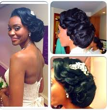 wedding hairstyles for medium length hair bridesmaid prom hairstyles for shoulder length hair hairstyle picture magz