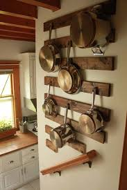 Small Spaces Kitchen Ideas Best 25 Small Kitchen Storage Ideas On Pinterest Small Kitchen