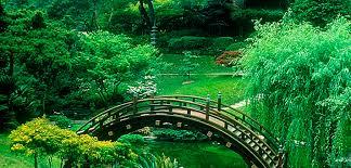 Huntington Botanical Gardens Pasadena by Embassy Suites Arcadia Hotel Near Pasadena