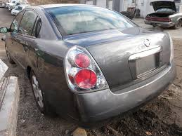 nissan altima 2013 overdrive 2005 nissan altima 2 5 s quality used oem replacement parts