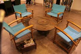 cheap living room furniture sets under 400 with rustic wooden