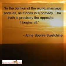 marriage advice quotes quotes for newlyweds marriage advice quotes about