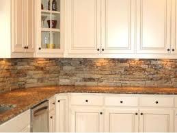 kitchen backsplash ideas with granite countertops backsplash pictures for granite countertops enchanting kitchen