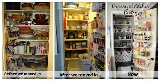 fabulous pantry details part 2 a giveaway organizing made