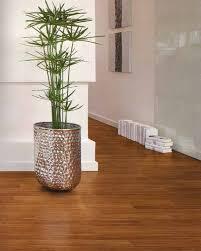 bambus design wunderschönes bambus parkett house design decor
