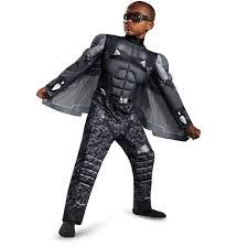 falcon muscle child halloween costume walmart com