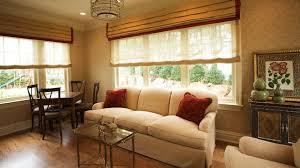 rectangular living room home design ideas befabulousdaily us