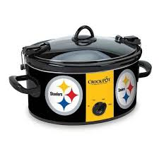 steelers home decor pittsburgh steelers home decor office