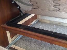 rv jack knife sofa with design hd images 20336 imonics