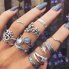 multi ring bracelet images Rings varunkumar jpg