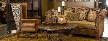 Living Room Furniture Kansas City Living Room Seville Home Leawood Kansas City Olathe And