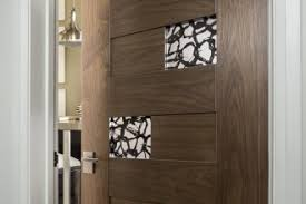 Interior Mdf Doors Paint Grade Mdf Interior Doors Trustile Mdf Doors Custom Wood