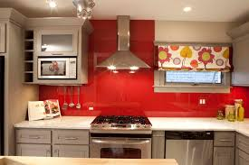 images of tempered glass backsplash all can download all guide