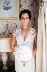 reem acra gorgeous wedding dress on sale 70 off