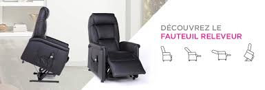 fauteuil relax releveur fauteuil relax himolla simmons stressless
