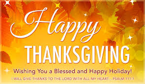 thanksgiving ecards free happy thanksgiving blessings wishes 4 my friends fellow