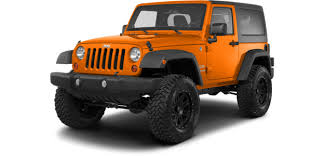 2013 jeep wrangler for sale used 2013 jeep wrangler for sale milford nj