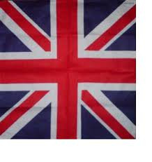 The Grand Union Flag Bandanas Accessories Clothing Amazon Co Uk