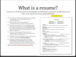 help do my resume free resume listings for litigation technology professionals 3rd
