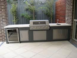 outdoor bbq kitchen ideas outdoor bbq kitchen cabinets innovative with kitchen home design