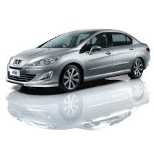 Peugeot 408 Conti Talk Mycarforum Com