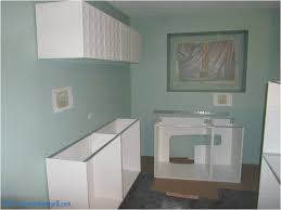 volet roulant meuble cuisine meuble cuisine faible profondeur ikea 9 luxe volet roulant pour de