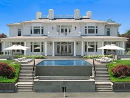 House Plans Over 20000 Square Feet The 21 Most Expensive Houses For Sale In The Hamptons Business