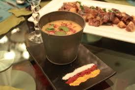 sichuan cuisine vegetarian food and sichuan cuisine in hong kong with meenu