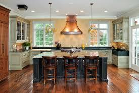 cuisine style ancien cuisine cuisine style ancien avec magenta couleur cuisine style