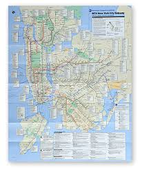 metro york map a subway map for york feature nytimes com