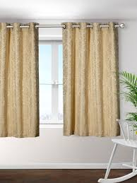 Bombay Dyeing Single Bed Sheets Online India Bombay Dyeing Curtains And Sheers Buy Bombay Dyeing Curtains And