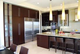 rosewood kitchen cabinets rosewood kitchen cabinet large size of kitchen cabinets kitchen