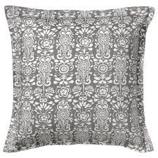 …KERKULLA Cushion cover IKEA