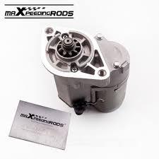 toyota motoren online get cheap diesel toyota motor aliexpress com alibaba group