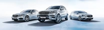 mercedes used vehicles starelite certified pre owned vehicles