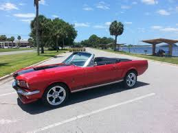1965 to 1968 mustang fastback for sale 1965 ford mustang fastback convertible coupe removable top 1966