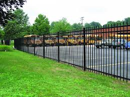 tips on ornamental fencing ornamental fence supply
